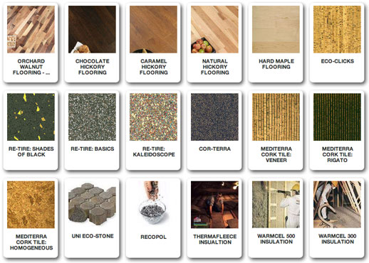 Materials sustainafest tiny house project List of materials to build a house